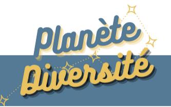 Planète Diversité